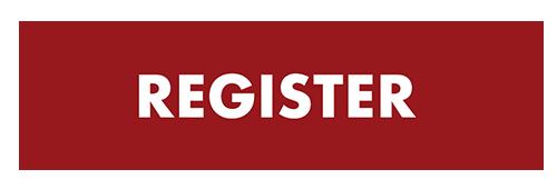 register.